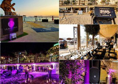 Evenement-d'entreprise---La-mandala-(Cannes)