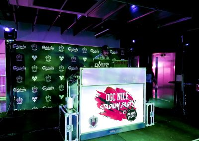 OGC-Nice-Stadium-Party-2017