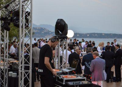 Soirée-d'entreprise---Fairmont-Hotel-Monaco