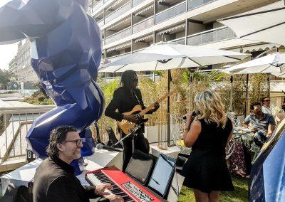 Terrasse-Sandra-N-Co---Festival-De-Cannes