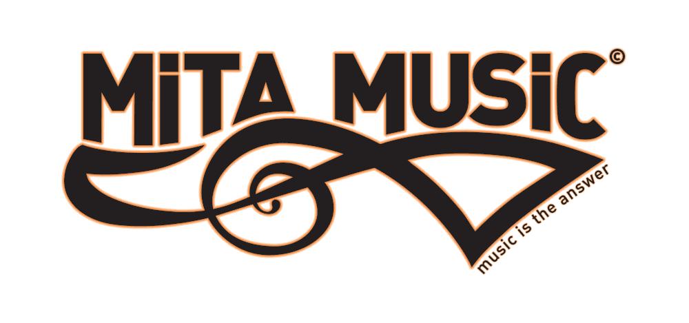 Mita Music