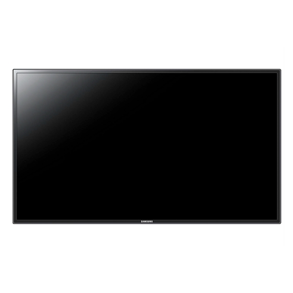 Télévision 4K 55″ pouces (139cm)