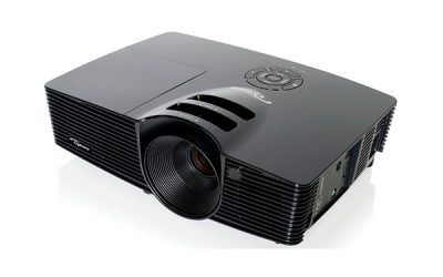 Location vidéoprojecteur HD (3000 lumens)