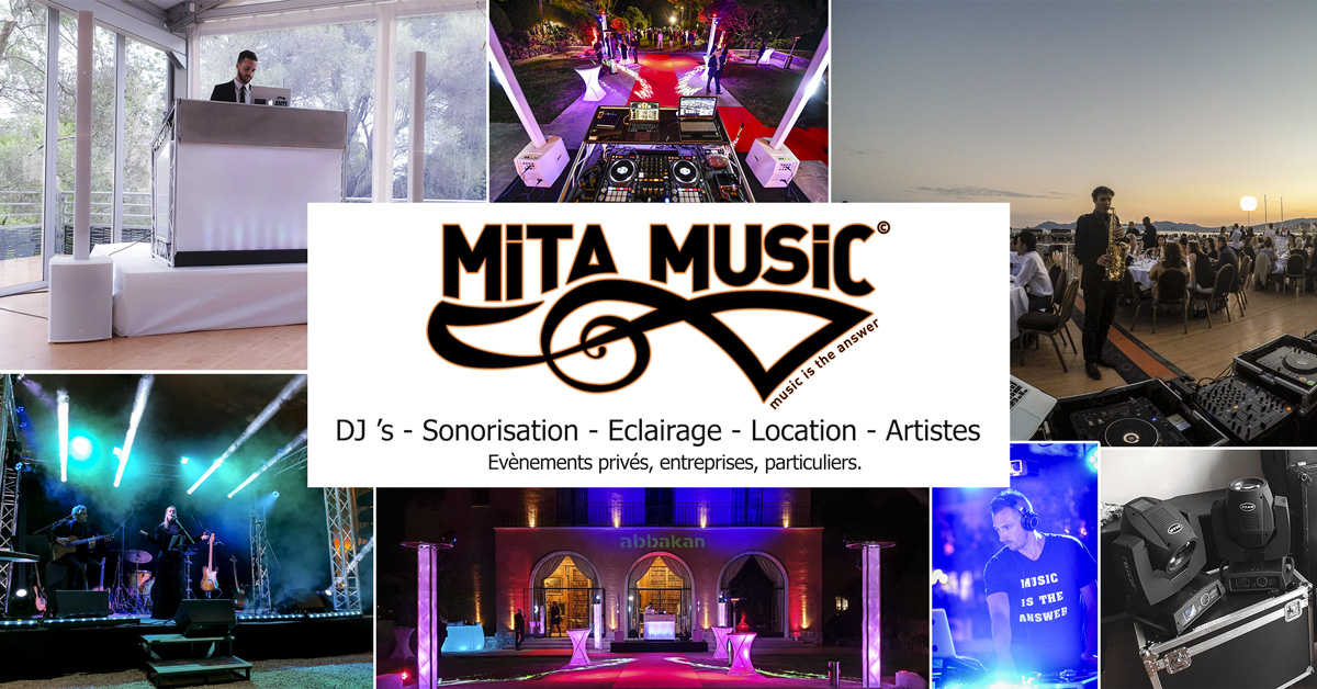 Mita Music Header 2020 (1200x628)-web