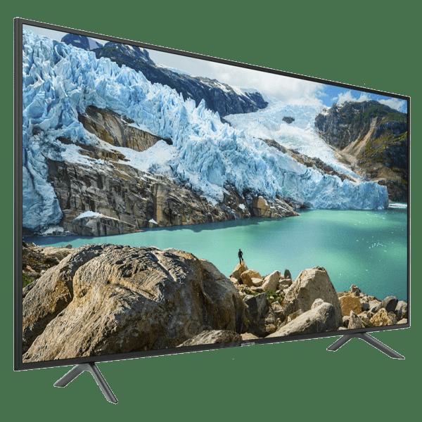 Location écran TV 75″ (190cm)