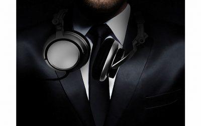 Bien choisir son DJ