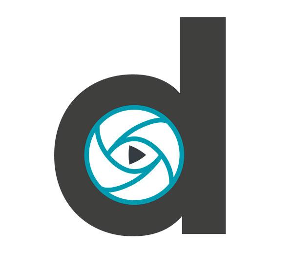 Diwee Logo